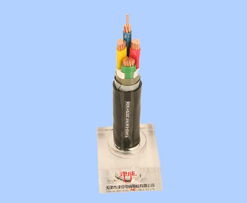 大连低压电缆